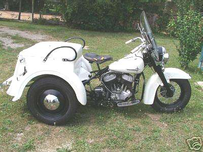 1961HarleyDavidsonServi CarTrike the early harley davidson motorcycle Campagna T-Rex at nearapp.co